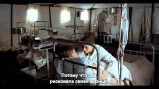 Фильм 1   Предстояние   6