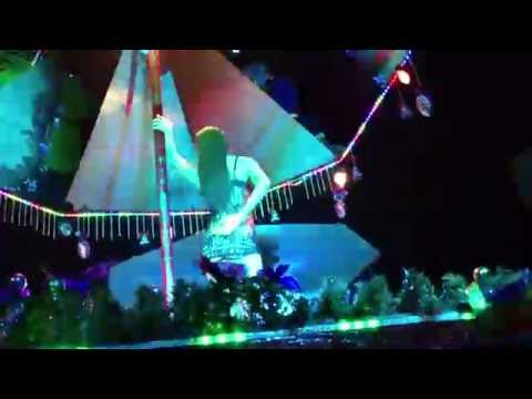 Love City KTV - Nightlife Cebu & Bikini Bars セブ