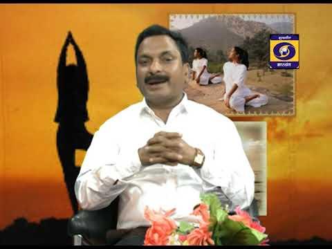 Swasthya Charcha 11-09-19