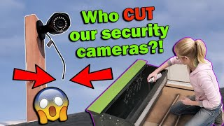 Facility Update #7! -We Had A Shocking Discovery-