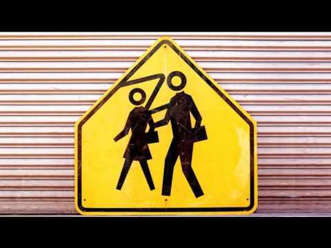 Ozomatli - Street Signs (2004) [Full Album]