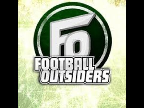 Madden 18 Ultimate Team New December Football Outsiders - Out this Thursday  January 11th!