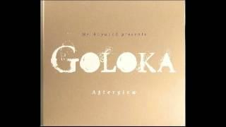 Goloka - Afterglow