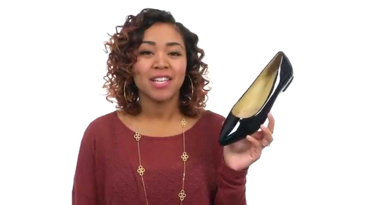 authentic reputable site huge selection of Trotters Estee | Zappos.com