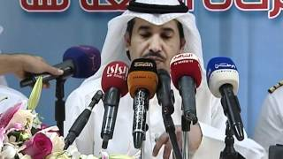 قناة الصباح:مؤتمر صحفي لنقابة العاملين بالمؤسسة