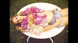 Baixar Lana Del Rey - Carmen (Live on NPR)