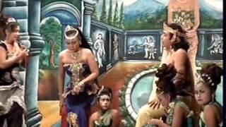 PANJI LAPAT KRIDO Part 12 Kembang Joyo Live In KESO   Kaliori Rembang By Video Shoting AL AZZAM