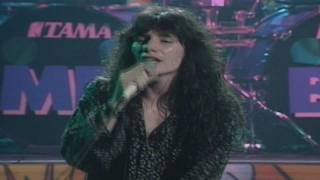 Mr. Big - Live In San Francisco - Just Take My Heart - 6 of 17 (HD 1080)