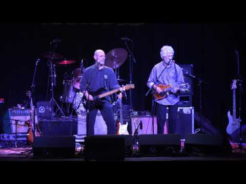 Paul Barrere and Fred Tackett - 4K - Plymouth, NH - 04.09.16 - Full Set