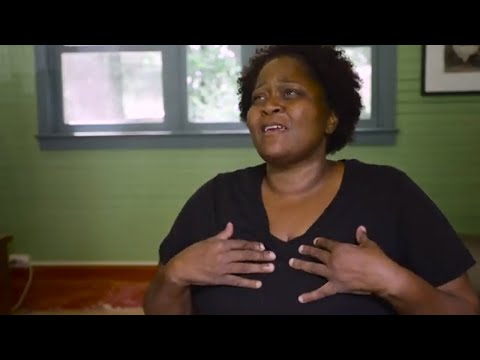 Weight Watchers | Brennette's Journey Beyond the Scale