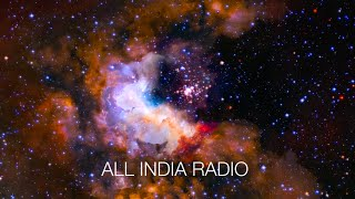 All India Radio Music Official Channel