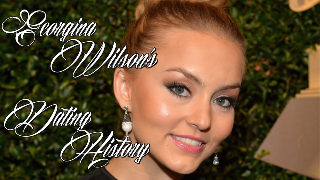 Angelique Boyer ♥♥♥ men angelique boyer has dated ♥♥♥