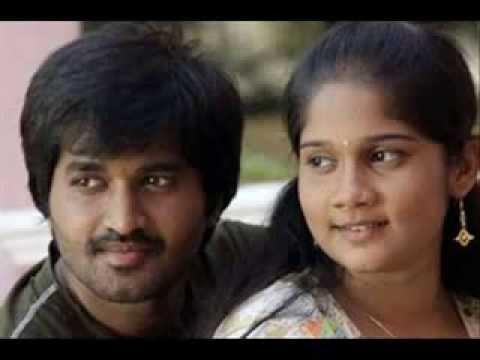 Alka Ajith & Vijay Yesudas Sing Mella Mella song in Film Kovalanin Kadhali