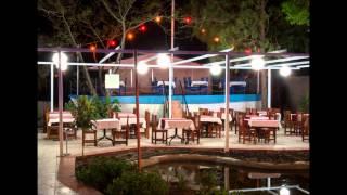 via la perla spa &hotel Dalyan /TURKEY