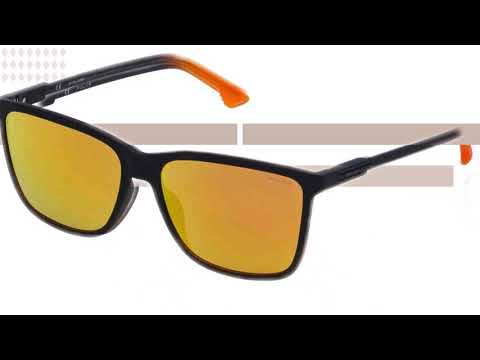 Optikorama NP - Police Sunglasses