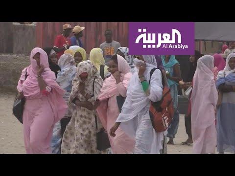 قلق من انتشار ظاهرة الزواج السري في المجتمع الموريتاني  - 22:54-2019 / 8 / 20