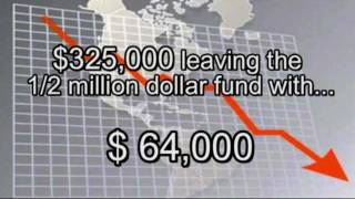 Don't Put Yorba Linda At Financial Risk!