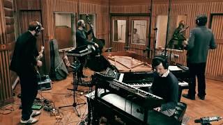 Beeps & Bleeps feat. Raz Ohara and Johannes Enders - Part 1 (Laurids Richter, Gregor Heinze)