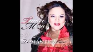 Watch Tamela Mann Send Me video
