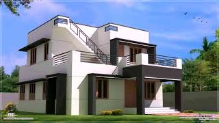 Modern House Interior Design Philippines