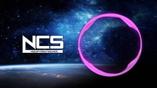 3 Der Beliebtesten NCS - NoCopyrightSounds | Cartoon | Entstellen | Elektro-Licht | CarlosGarcia