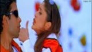 Mujhe Kuch Kehna Hai (Kareena Kapoor) - Maine Koyi Jadoo Nahin Kiya -  - HQ