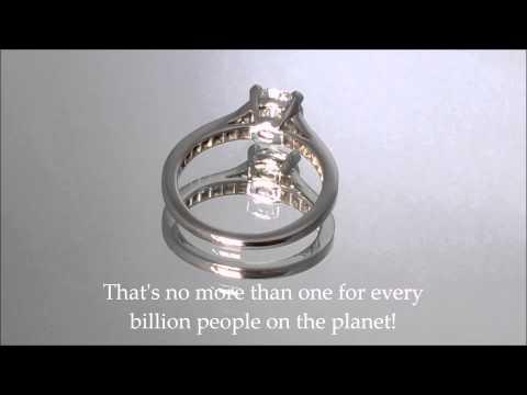 tiffany-&-co-1.81ct-diamond-&-platinum-engagement-ring-for-sale
