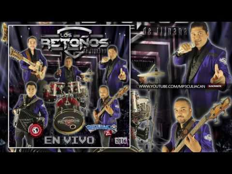 Los Retoños De Tijuana - Ramon Arellan0 (En Vivo 2016)