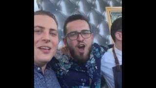 Lisbon Bar Show 2016