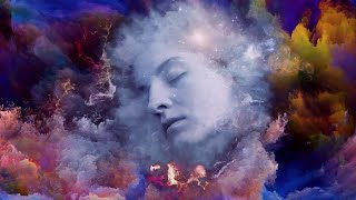 Morphogenesis & Opening the Seal of Transcendence
