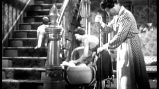 That Brennan Girl (1946) DRAMA