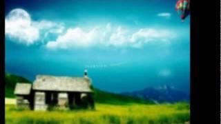 Có khi nào rời xa - Bích Phương ( lyrics)