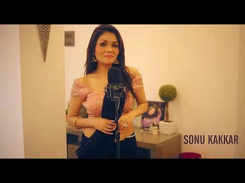 Jitni Dafa: Sonu Kakkar  Parmanu  Lyrics  Cover Song  Yaseer Desaijohn Abraham Bollywood Songs
