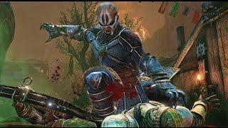 Nosgoth - Nosgoth Gameplay - RAPE WHISTLE! | Nosgoth Multiplayer Gameplay (PC Gameplay)