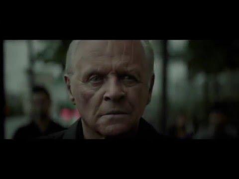 ver Premonición (Solace) Trailer Oficial HD