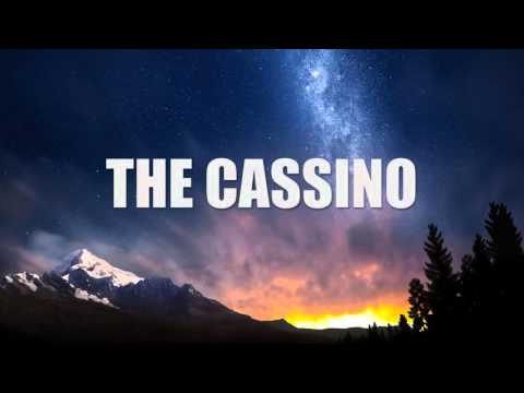 The Cassino - Coming down (Official)