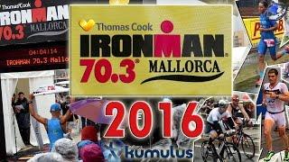 IronMan70 3 Mallorca2016