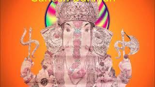 Gambar cover SarveshtaPradam Gajanan Stotram