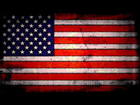 Green Day - American Idiot [LYRICS]