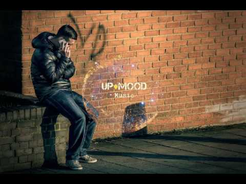 Rag'n'Bone Man - Human (Dj Killer Edit)   UpMood Music