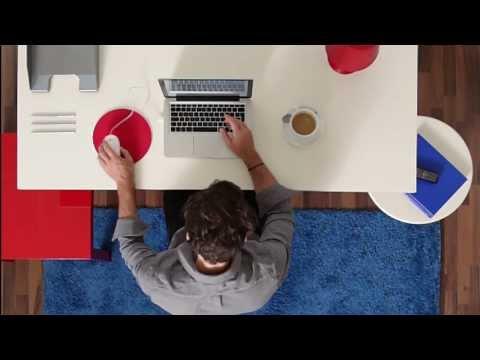 Start Your Career | LinkedIn for Students