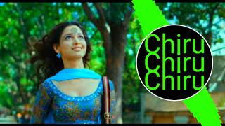 Chiru Chiru Cool BASS BOOSTED   Aawara