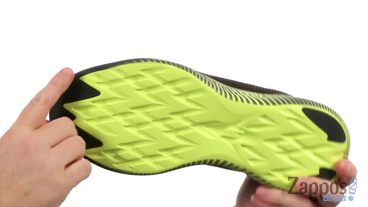 Alboroto Dime Productividad  SKECHERS Go Run 600 - Spectra SKU: 9007873 - YouTube