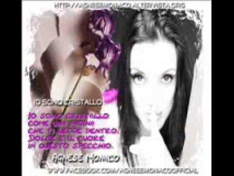 Agnese Monaco su Container radio 25 nov. 2013
