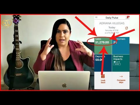 """""""Email Processing Review"""" Best Work From Home Online Jobs  2018"""