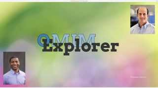 OMIM Explorer Tutorial (Complete)
