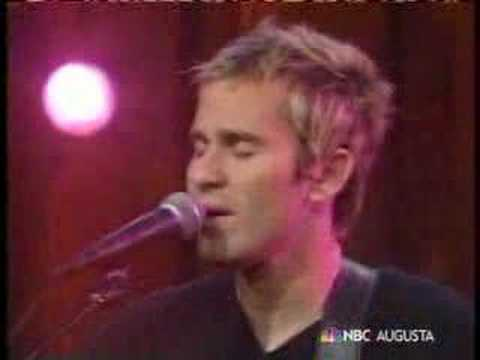 Lifehouse - Whatever It Takes Live