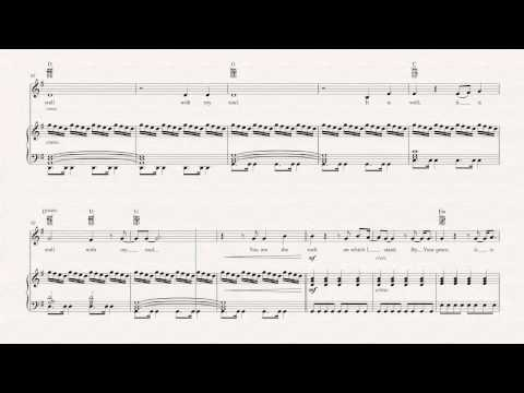It Is Well With My Soul Ukulele chords by Christian - Worship Chords
