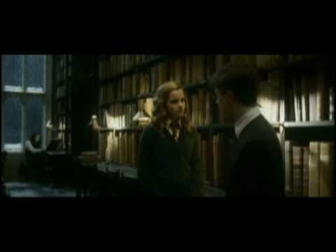 Harry Potter et le      Prince de sang mêlé - Bande-annonce 2 (Français) streaming vf