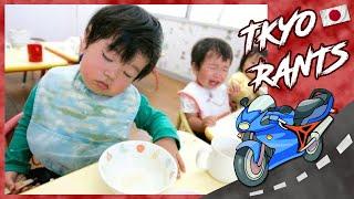 TkyoRants: How To Grow The Japanese Population (Solution!)